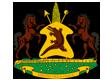 莱索托王国